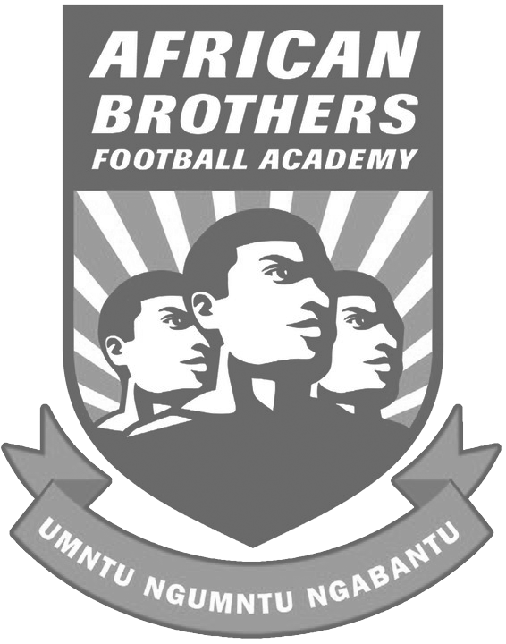 ABFA Logo