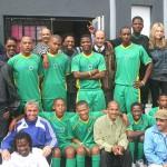 sixfour_homelessworldcupteam2009