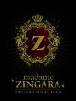 advert_zingara