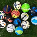 Sponsor a Ball