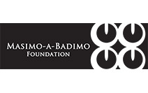 Masimo_Foundation